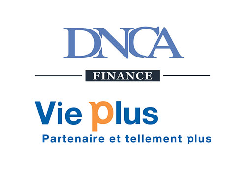 DNCA Finance - Vie plus