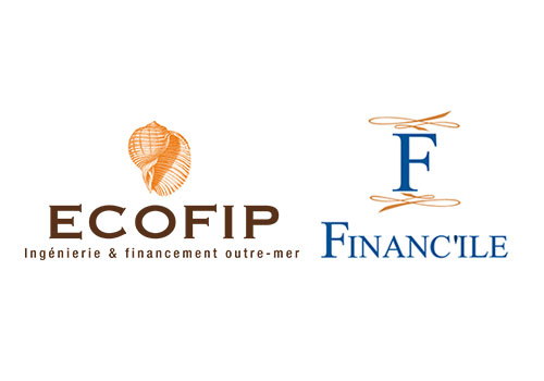 Ecofip - Financilse
