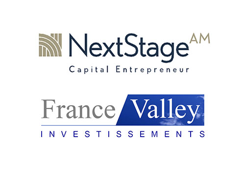 NextStage - France valley
